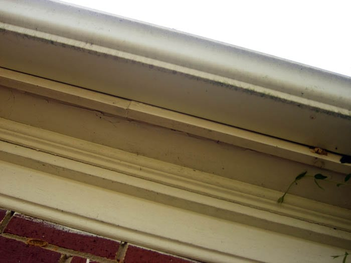 Champion-Services-Soffit-Before